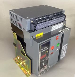 常熟CM1塑壳断路器塑壳断路器 CM3塑壳断路器 万能断路器 万能断路器DW45