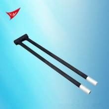 供应登封硅碳棒规格型号批发