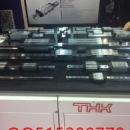 THK直线滑块HSR25图片