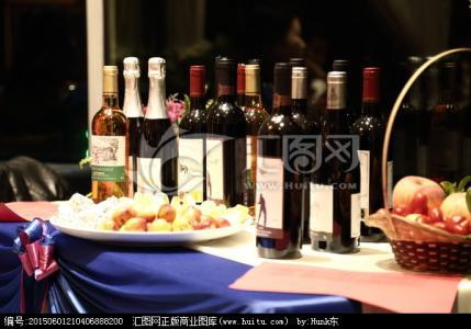 广州进口报关公司红酒进口报关报检