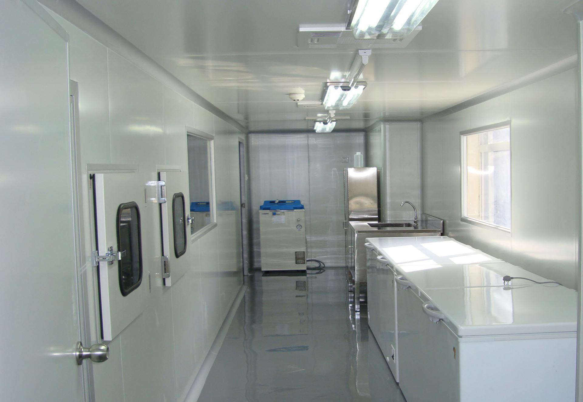 小型食品冷库冷库工程冷藏库厨房冷藏库厨房保鲜冷库食品速冻冷库安装