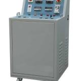 高低压开关柜通电试验台生产厂家哪家好