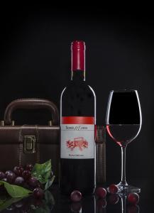 法国进口红酒原产地证专业13年报关公司