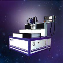供应无锡多轴钻孔专机 多孔自动数控钻孔 攻丝机 生产批发