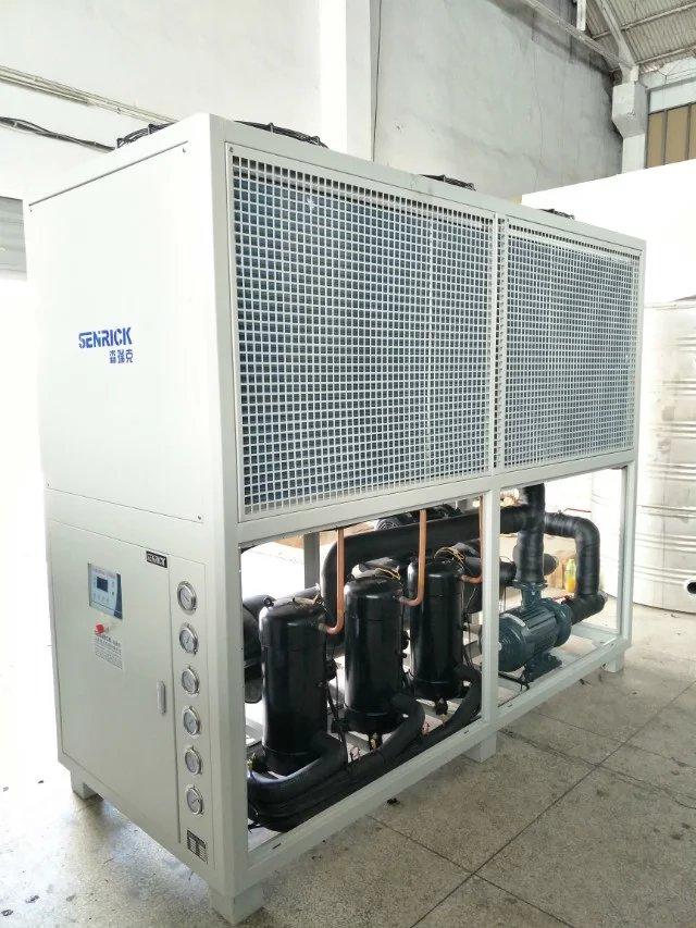 内蒙古冷水机生产厂家直销报价价格哪家好-内蒙古冷水机哪有买找森瑞克