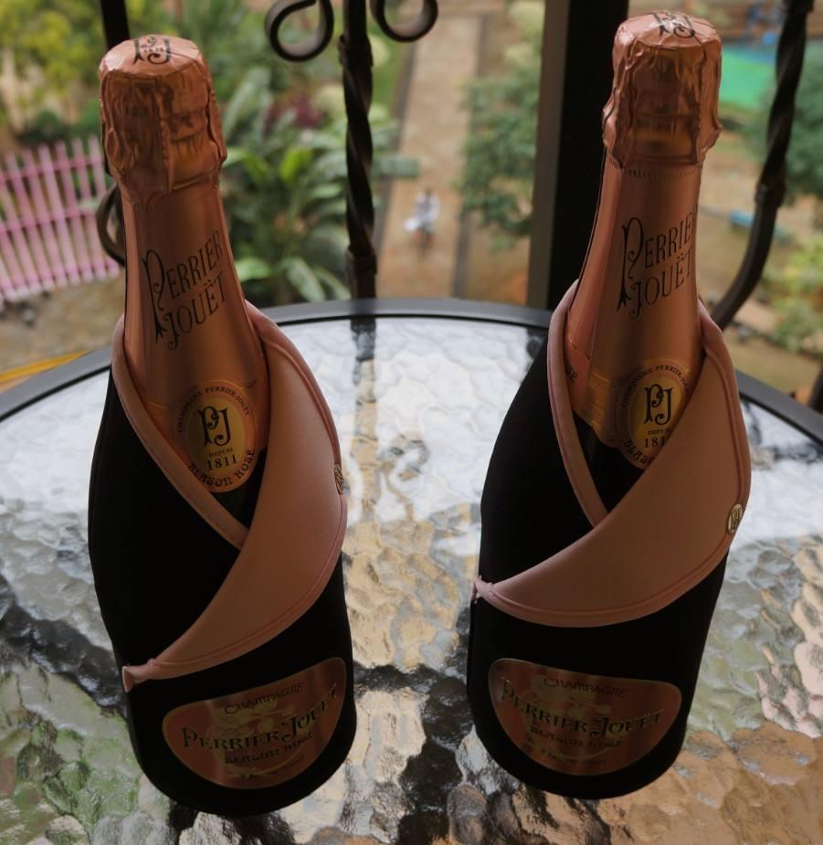 进口香槟图片/进口香槟样板图 (3)