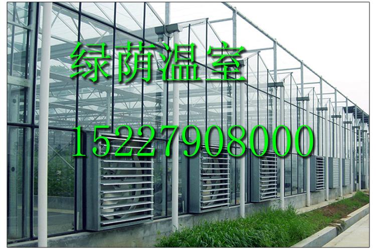 河南温室大棚 温室改造,温室维修,温室配件