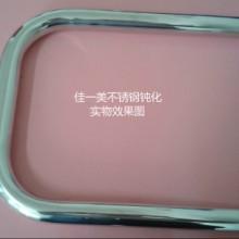 佳一美不锈钢表面钝化液 JYM-101性能稳定防锈高批发