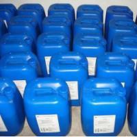 超滤、纳滤、反渗透阻垢剂、分散剂/水处理药剂供应商