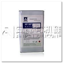 醇酸树脂三防漆AP-587,改性醇酸树脂敷形三防漆批发