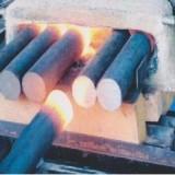 锻造加热设备-锻造加热设备厂家-锻造加热设备生产商
