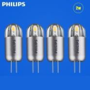 Philips飞利浦led灯珠图片