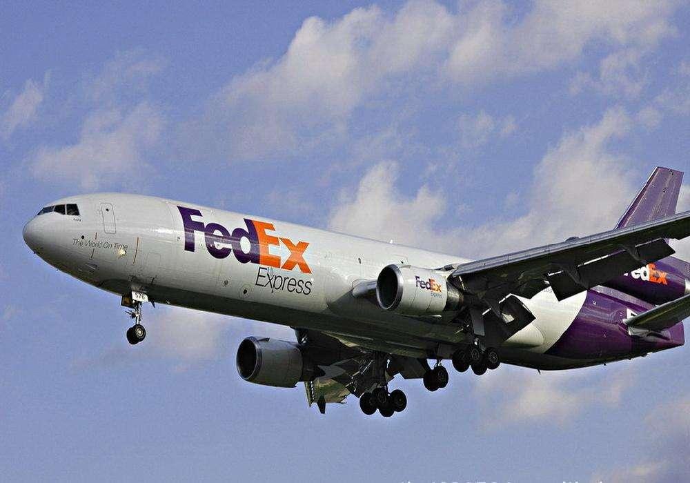 深圳自拍杆发空运到新加坡 大陆到新加坡空运加派送电话