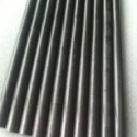 碳纤维棒10mm厂家供应碳纤维棒价格优惠规格齐全