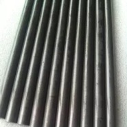碳纤维棒10mm图片