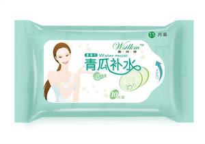 郑州抽纸厂家 手提袋定制 湿巾定制 广告盒抽