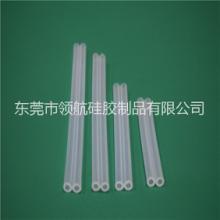 食品级硅胶管 硅胶条硅胶带,硅胶管