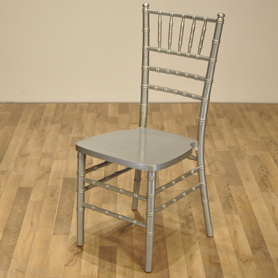 拿破仑椅图片/拿破仑椅样板图 (3)