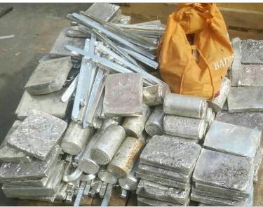 废锡渣回收废锡多少钱一公斤深圳回