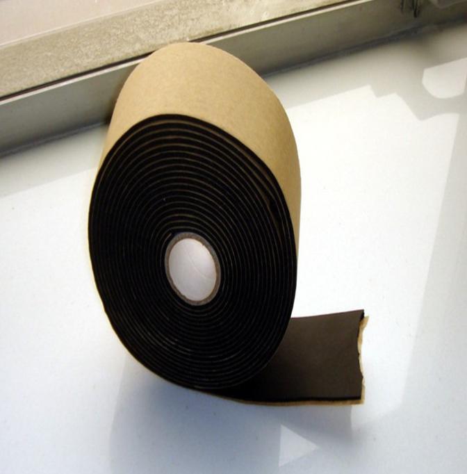 疯狂促销黑色eva卷材回力胶卷材防火eva泡棉环保eva eva产品