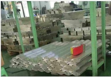深圳旧物资回收厂家旧物资金属回收广东旧物资回收广州旧物资回收珠海