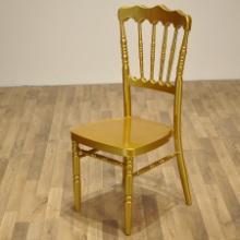 拿破仑椅图片
