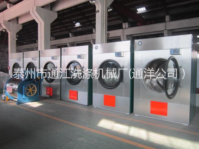 120天然气工业烘干机 毛巾烘干机 蒸汽烘干机 电加热烘干机
