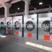 120天然气工业烘干机