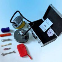 保温救生服检修工具 浸水救生服检修工具 救生保温服检修工具 检修救生服专用工具