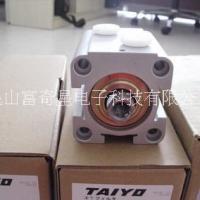 日本TAIYO太阳铁工 F3M30S035SD-JC