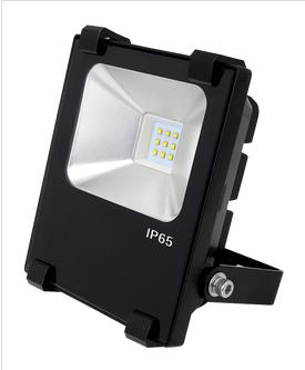 LED泛光灯系列-10W/20W厂家