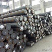 15crno合金钢   15crno合金钢价格 材质批发