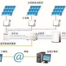 光伏发电工程