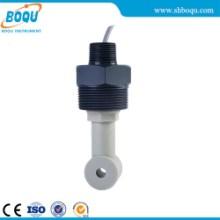 上海博取仪器高温电导电极 高温电导电极DDE0021C