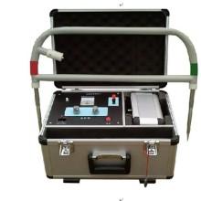 青岛华能供应路灯电缆故障测试仪质量可靠电缆故障定位仪批发