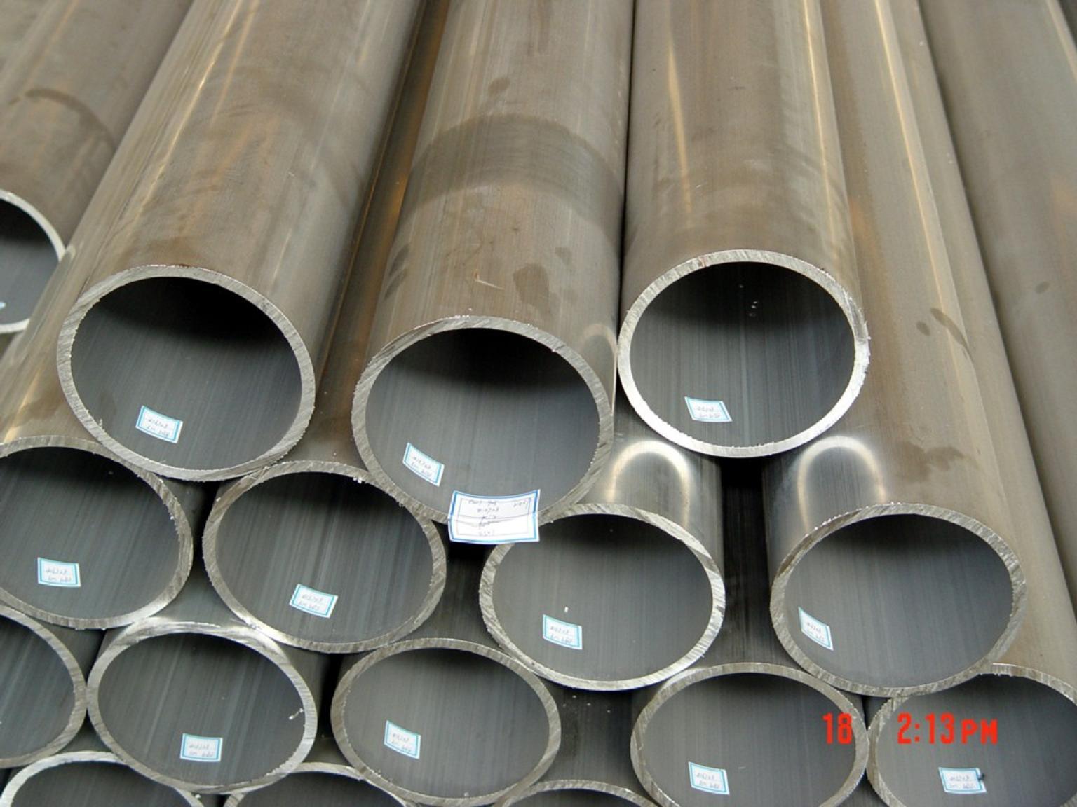 1060铝管 天津1050铝管 天津1050铝管,1060铝管