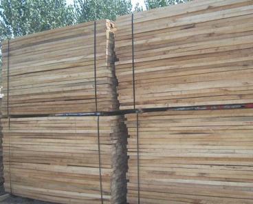 白杨木烘干板材价格 河南白杨木烘干板材价格 白杨木烘干板材 白杨木烘干板材图片 白杨木烘干板材供应 白杨木板材