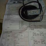 供应奥托尼克斯传感器,广州奥托尼克斯价格,奥托尼克斯传感器