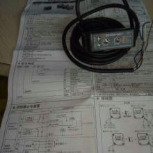 供应奥托尼克斯传感器,广州奥托尼克斯价格,奥托尼克斯传感器批发