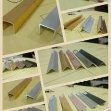 鑫美角瓷砖板材阳角线包边条修边线装饰条厂家13716850536