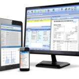 MCS-RM设备租赁管理软件|设备租赁管理系统