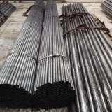 精密钢管 精轧钢管 无缝精密钢管