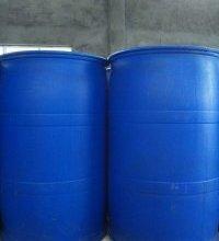磷酸基乙酸三甲酯  CAS:5927-18-4  无色油状液体