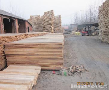 白杨木烘干板材厂家 白杨木烘干板材厂家图片 白杨木烘干板材厂家销售 白杨木烘干板材厂家直销 河南白杨木烘干板材
