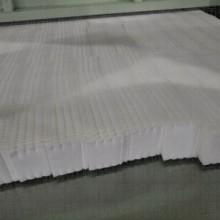 杭州卸妆棉设备无纺布化妆棉机器方片卸妆棉切片机圆片卸妆棉设备
