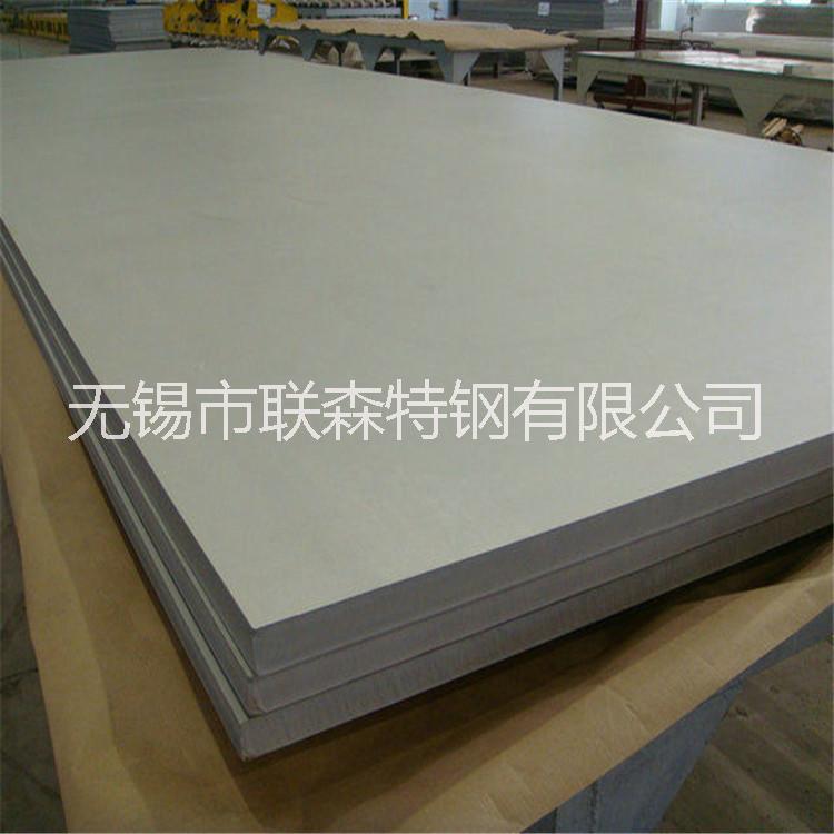 304不锈钢板价316L/304不锈钢板304不锈钢板 304不锈钢板304不锈钢卷