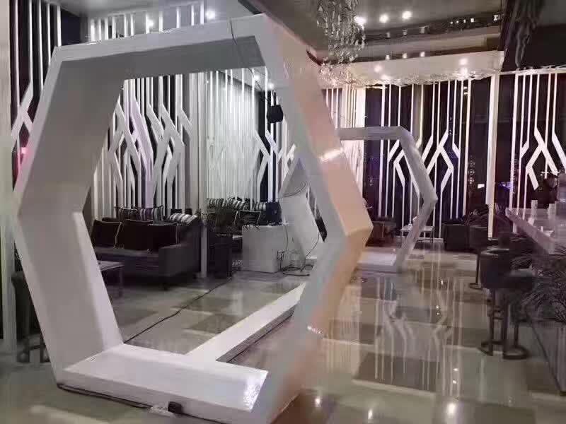 VR 高空救猫租赁图片/VR 高空救猫租赁样板图 (3)