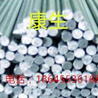 进口SUS304不锈钢圆棒五金零件SUS304板材日本进口SUS304不锈钢圆棒 易切车SUS304不锈钢线材