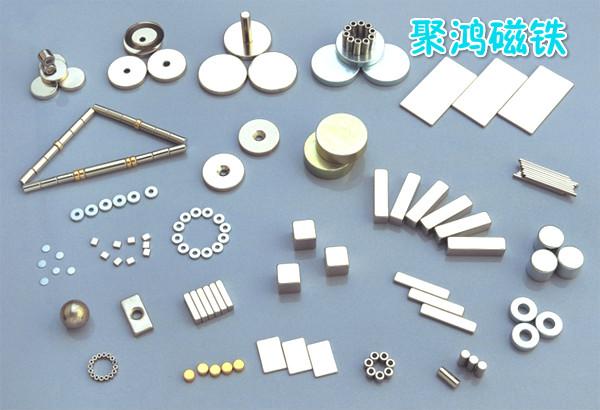 青岛磁力棒 青岛磁铁生产厂家 确定磁力棒哪里有卖