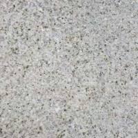 河南芝麻白石材厂家直销 芝麻白供货商批发 供应芝麻白厂家出售